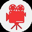 Video Corporativo.png
