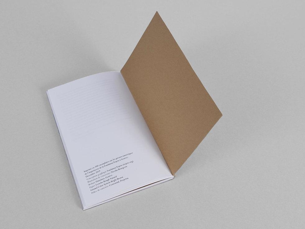 Dernière page avec achevé d' imprimé.jpg