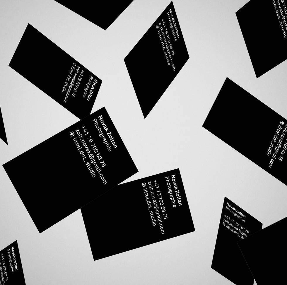 Flying_Business_Cards_Mockup.jpg