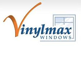 @vinylmax