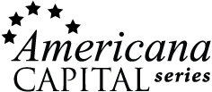 americana-capitol cabinetry
