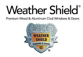 @weathershield