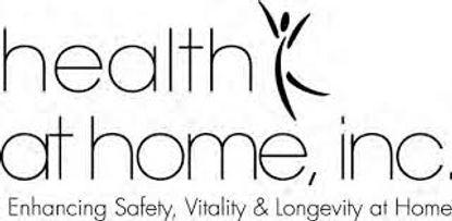 Healt at home