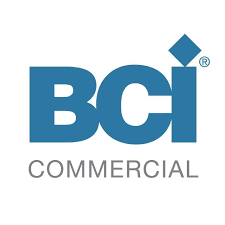 @BCicommercial
