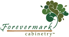Forevermark-Cabinetry.png