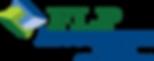 flp-accounting-logo.png