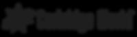 cw-logo-dark-2x.png