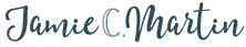 jamie-c.-martin-logo.png
