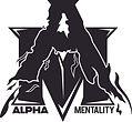 Alpha Mentally.jpeg