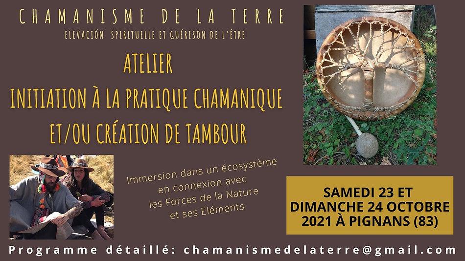 Atelier Initiation et Création tambour 2.jpg