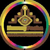 Logo Escuela Transparente.png
