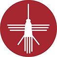 logo colibri2.jpg