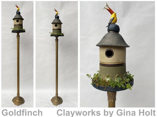 Clayworks-Goldfinch house2.JPG