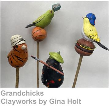 Clayworks-Grandchicks.JPG