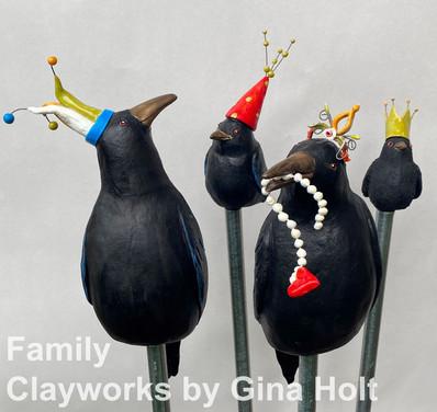 Family2-ClayworksbyGinaHolt.JPG