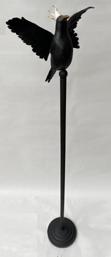 Claywork-Crowonpole-5.JPG