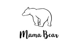 A message from and to all mama bears