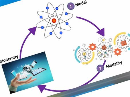 COVID-19 #pharma@digitalization