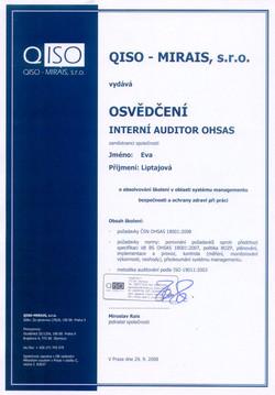 Osvědčení_Interní_auditor_OHSAS.jpg