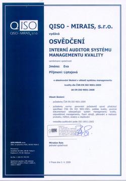 Osědčení_Interní_auditor_systému_managmentu_kvality.jpg