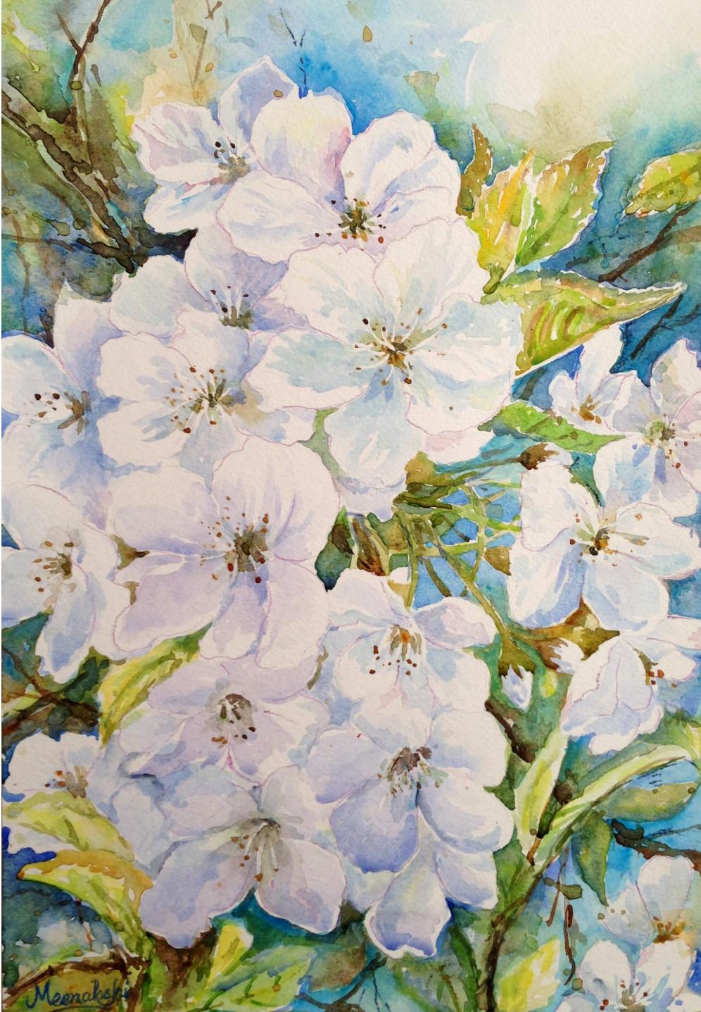 bílé květy.JPG