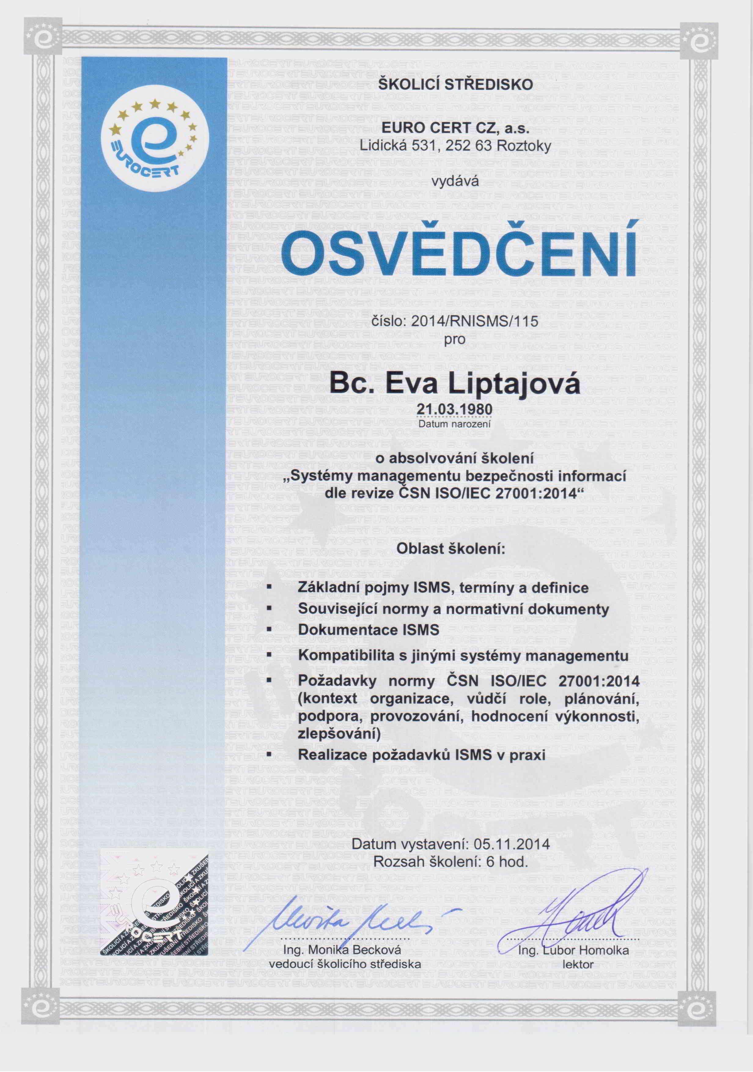 certifikát bezpečnosti informací.jpg
