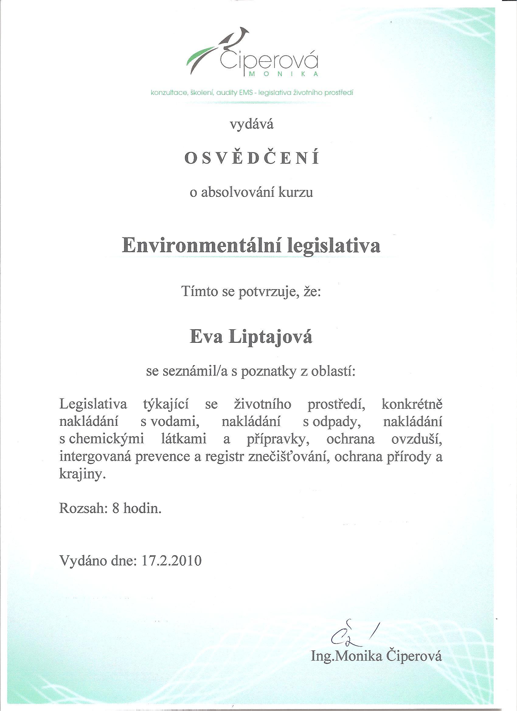 Environmentální_legislativa_Liptajová.jpg