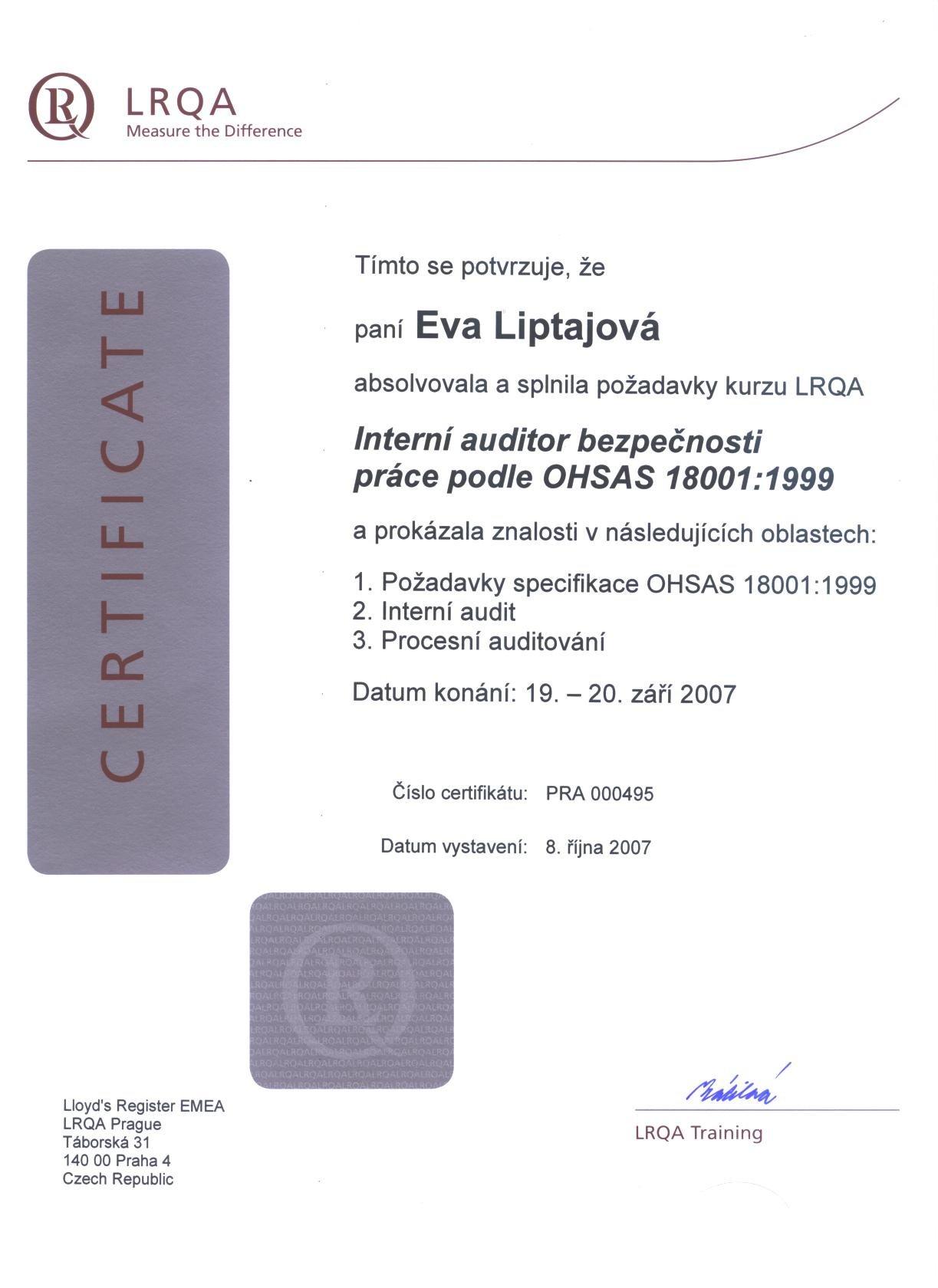 Cert._Liptajová_OHSAS.jpg