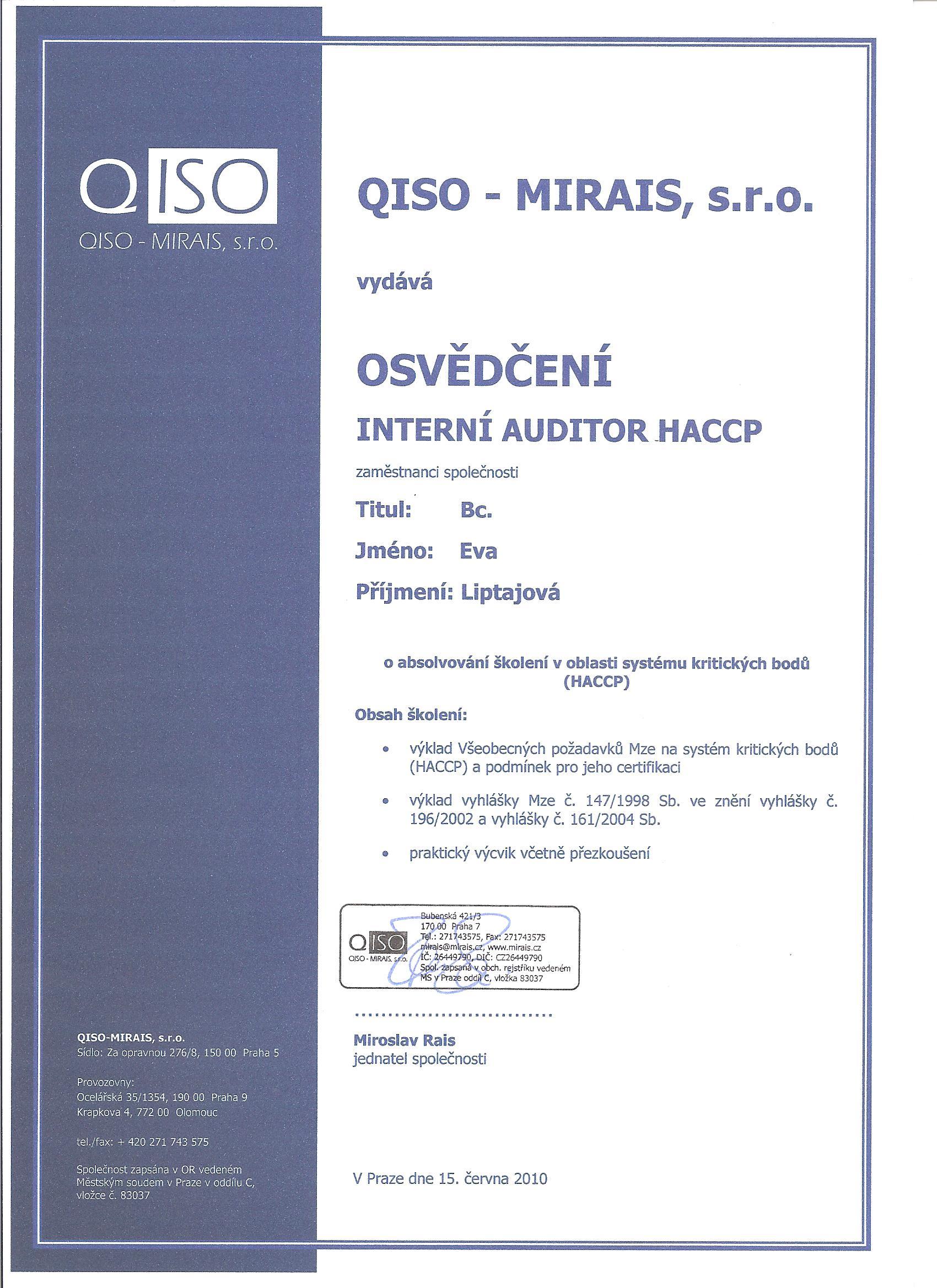 Liptajova_E_OSV_HACCP 001.jpg