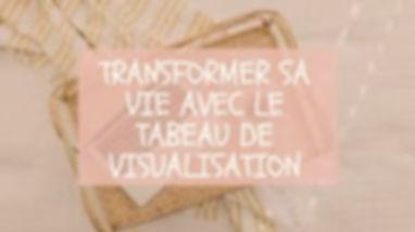 tableau de visualisation_edited.jpg