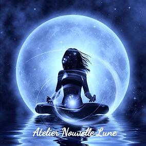 nouvelle lune_edited.jpg
