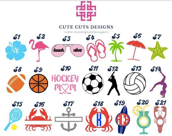 Summer SVG Design Ideas.jpg
