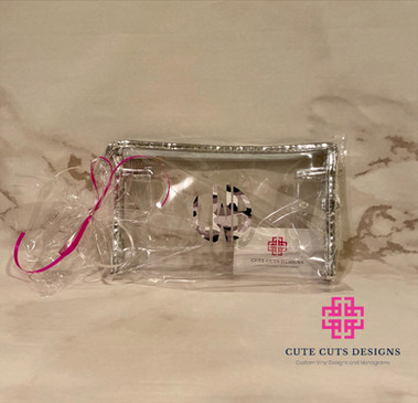 Clear Make up Bag copy.JPG