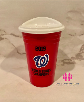 Nats Solo Cup.JPG