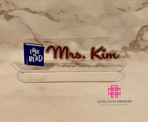 Acrylic Name Plate Kim.JPG