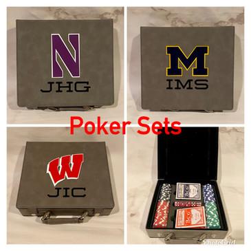 Poker Sets.JPG