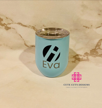 Wine Tumbler Eva.JPG