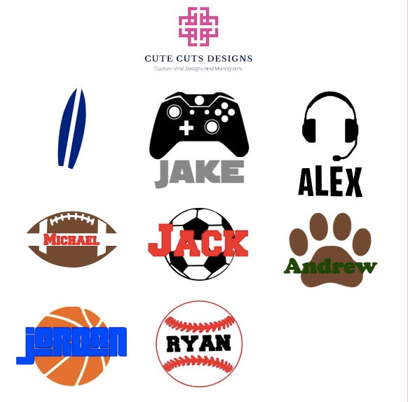 Boy SVG Designs Ideas.jpg