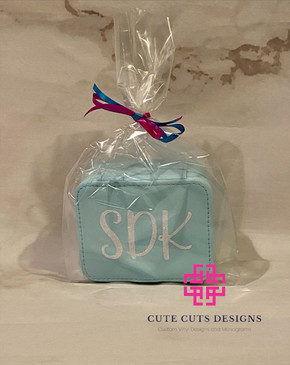 Light Blue jewelry Box wrapped.JPG