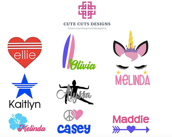 Girl SVG Design Ideas.jpg