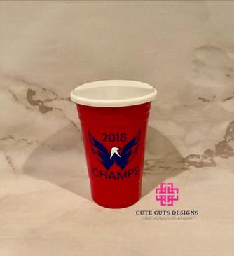 Capitals Solo Cup.JPG