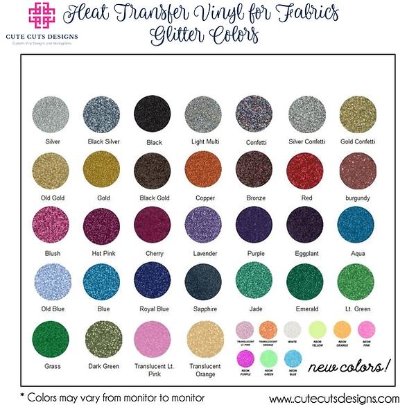 Siser Glitter Vinyl Color Chart.png