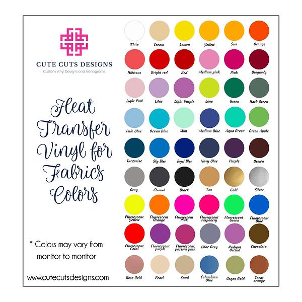 Siser EW Color Chart.png