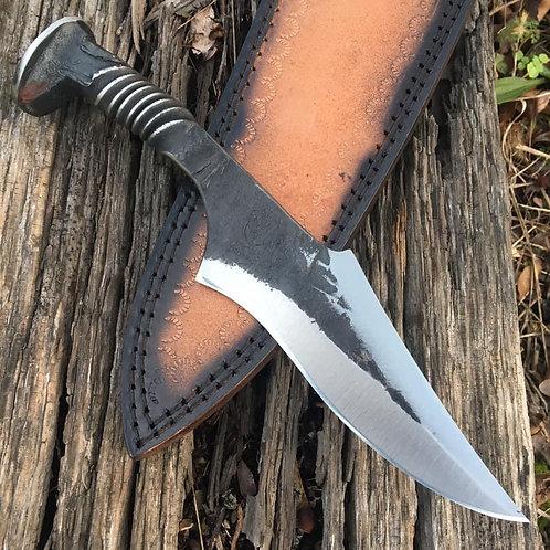 Harpoon Dagger