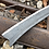 Thumbnail: Railroad Spike Parang