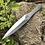 Thumbnail: Throwing Knife