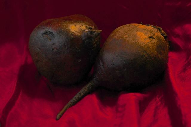 fruitlove #8