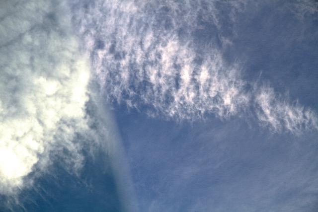 cloudmirror #6