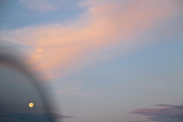 cloudmirror #2