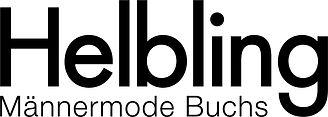 Helbling Logo schwarz_100.jpg